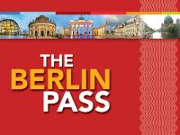柏林出发景点门票1日游:BE-T-9122