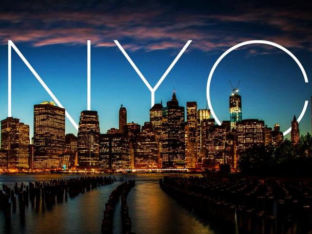 纽约出发舒适小团、包车自由行2日游:NY2-9140