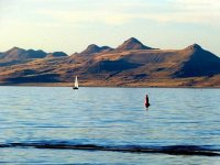 拉斯维加斯出发大峡谷、黄石公园、羚羊谷11日游:LV11-9380