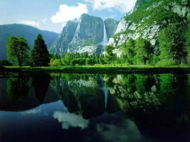 洛杉矶出发大峡谷、黄石公园、优胜美地、羚羊谷15日游:LA15-9504