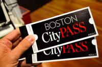 波士顿出发景点门票1日游:BO-T-7446
